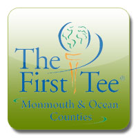 The First Tee Monmouth and Ocea Counties