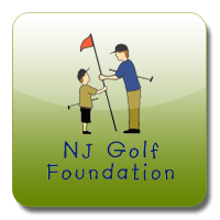 NJ Golf Foundation