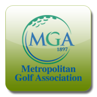 The Metro Golf Association
