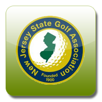 New Jersey Golf Association